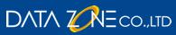 データゾーン株式会社